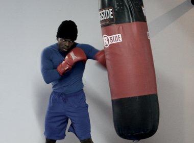 boxingclasses