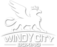 windycity-boxing-logo